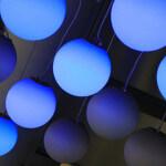 Gestalten mit Licht: Die richtige Beleuchtung für jeden Raum