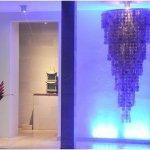 LED-Lampen praktisch installieren