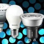 LED-Retrofits – Was man darunter versteht und wofür man sie braucht