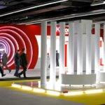 Rückblick Light + Building 2014: Auf diese Lichtinnovationen dürfen wir uns bald freuen