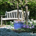 LED-Gartenleuchten: Stimmungsvolle Bilderbuchromantik für Ihren Garten