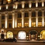 Licht bewusst eingesetzt: Warenpräsentation im Einzelhandel