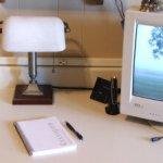 LED-Lampen: Fit am Schreibtisch mit dem richtigen Licht