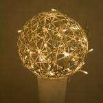 5 geniale Upcycling-Ideen mit Licht – in null Komma nichts nachzubauen