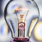 LED-Lampen: E27-Leuchtmittel im Test