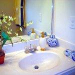 Profi-Tipps für Ihre Badezimmerbeleuchtung mit LED