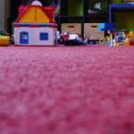 LED-Lampen – 6 Gründe, warum sie in jedes Kinderzimmer gehören