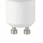 GU10 LED – Leuchtmittel direkt für 230V Spannung