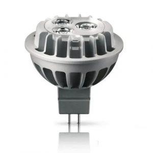 6,5 Watt Philips LED MR16 GU5.3 dimmbar