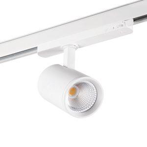 3 Phasen Stromschiene LED