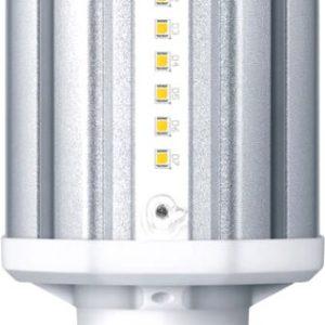 Helle LED Birne E27 als Ersatz für 80 Watt Glühbirne mit Lichtfarbe 4000 Kelvin neutralweiß
