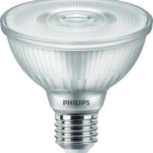 Philips® Master PAR30 LED Leuchtmittel, Strahler E27 dimmbar