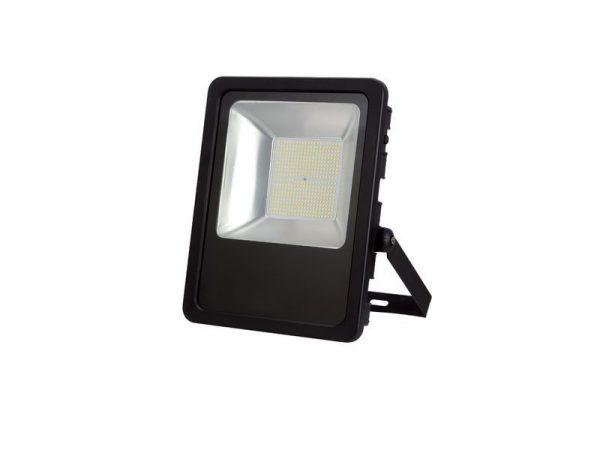 200W Watt LED Strahler IP65 IK06 Markenware LED Line®