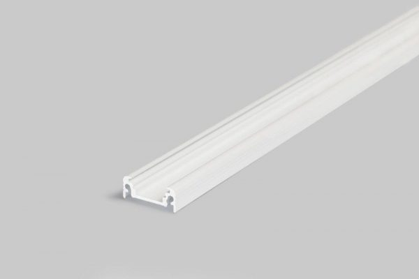 LED Leisten, U Profil für LED Stripes