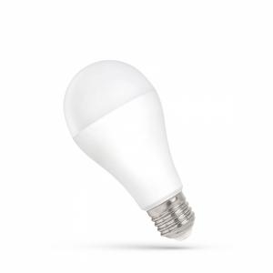 Helle 15W LED Leuchtmittel E27