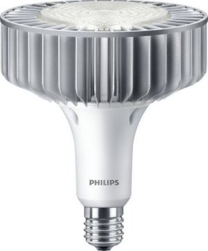 Philips® TrueForce LED 145W = 400W E240 4000K