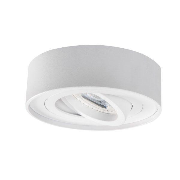 LED Einbaustrahler Set 12V