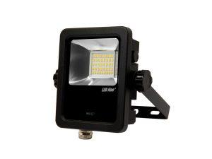 LED Fluter Professional 16W Lumen neutralweiß