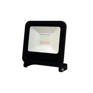 50W RGB Fluter Slim