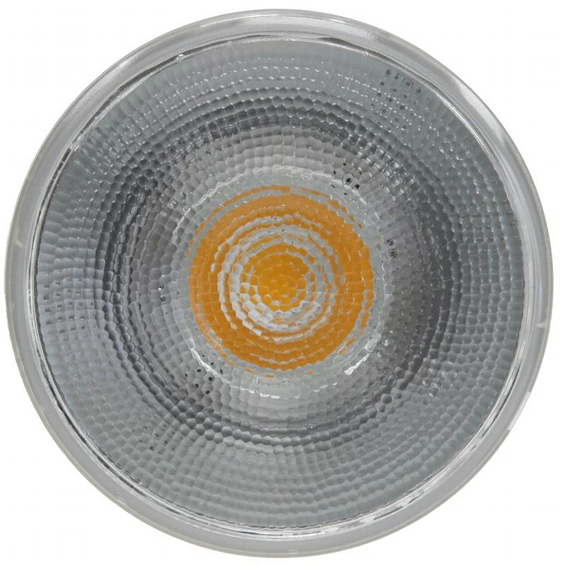 13W PAR 38 LED mit 980 Lumen