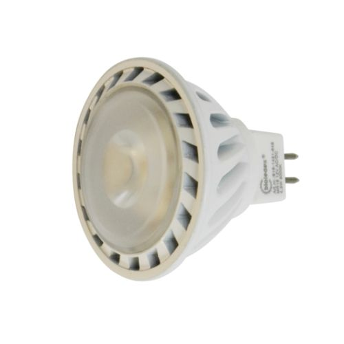 Bioledex® PERO LED 12V warmweiss