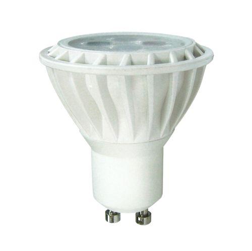 4,2W LED Leuchtmittel GU10 Pero