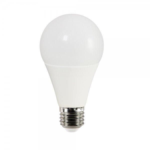 Bioledex Araxa 12W LED Birne E27