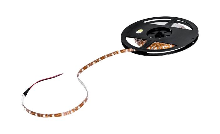LED Strip kürzbar IP65 wasserfest