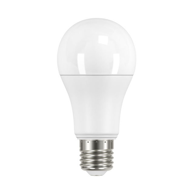 Kanlux IQ LED 15W = 100W E27 6500K