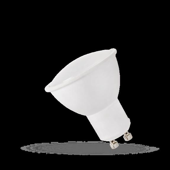 LED Leuchtmittel GU10 4W = 310 Lumen neutralweiß