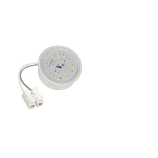 Flaches LED Modul 5W 400 Lumen neutralweiss dimmbar