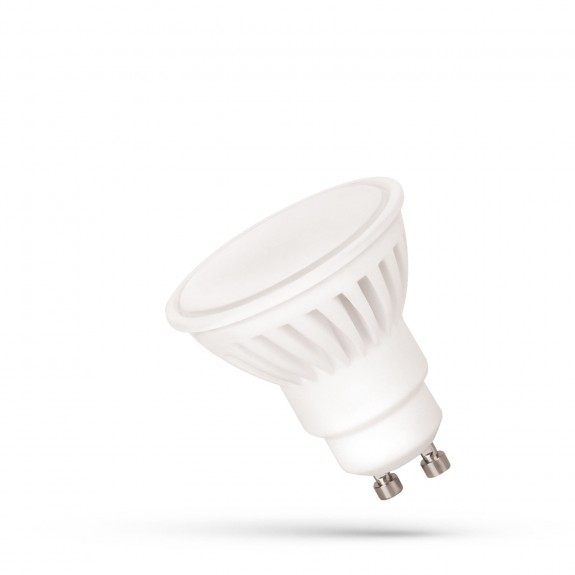 10 Watt High Power LED Leuchtmittel warmweiss