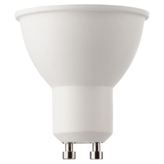LED Strahler GU10 380 Lumen 2700K - CRI 95 -
