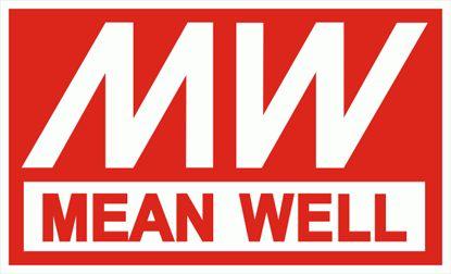 MeanWell LED Trafo 18W