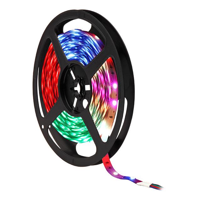 10 Meter RGB LED Stripe
