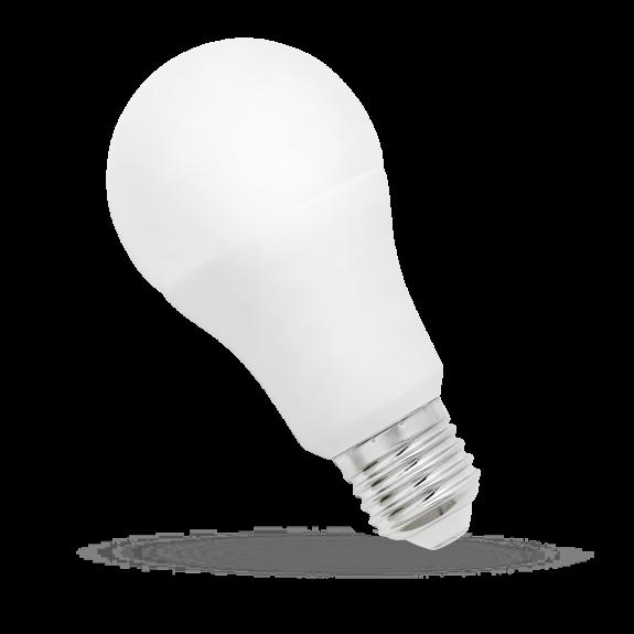 Sehr helles LED Leuchtmittel E27 11.5W = 100W 1050 Lumen warmweiß