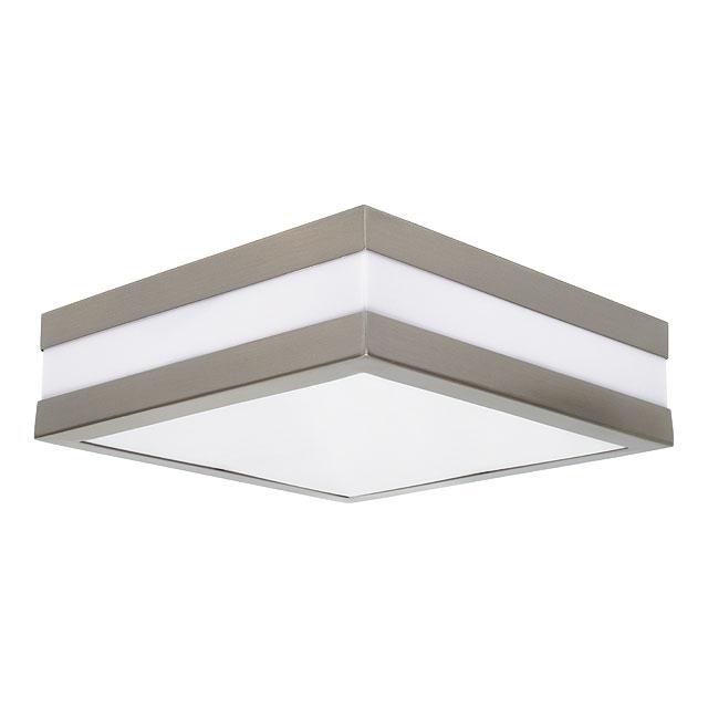 LED Deckenleuchte Wandleuchte E27