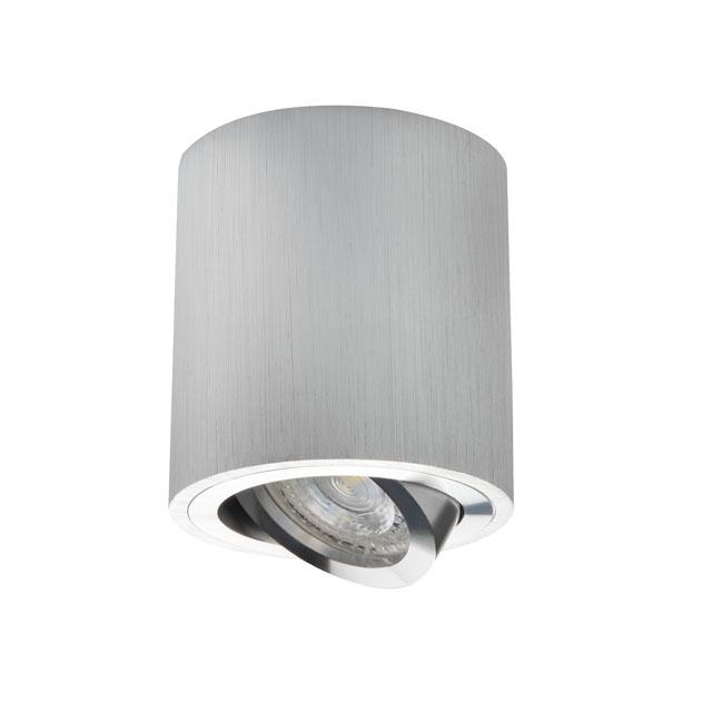 LED Deckenleuchte einflammig Duce