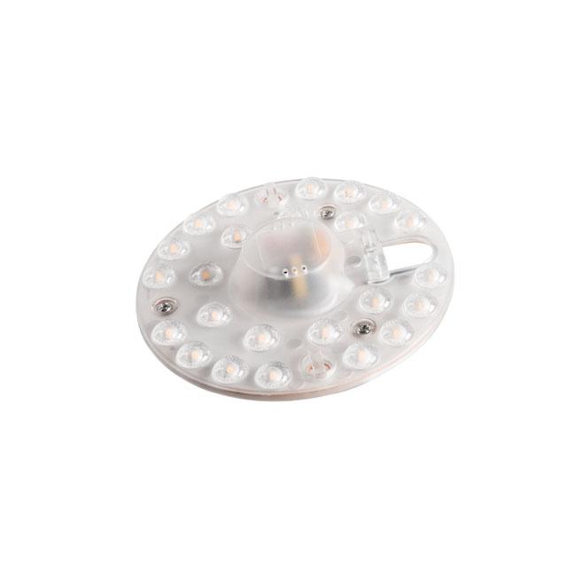 LED Modul von Kanlux 12W = 73 W 1020 Lumen 3000K warmweiss