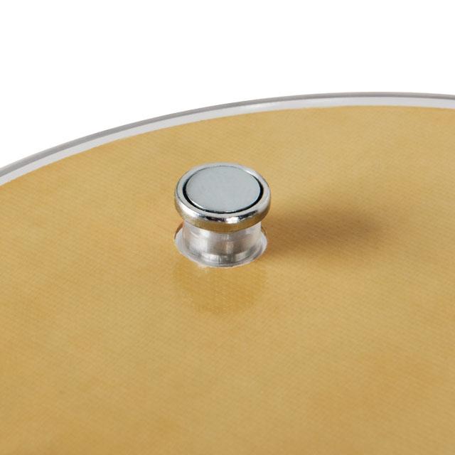 LED Modul magnetisch
