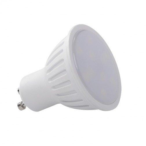 5W LED GU10 TOMI 360 Lumen