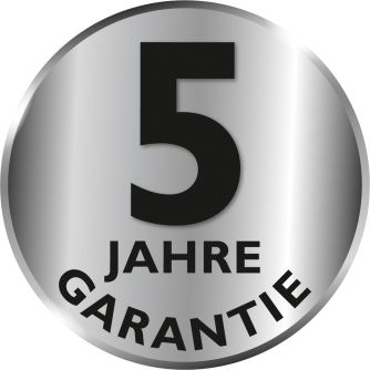 Philips Master LED Tube 5 Jahre Garantie