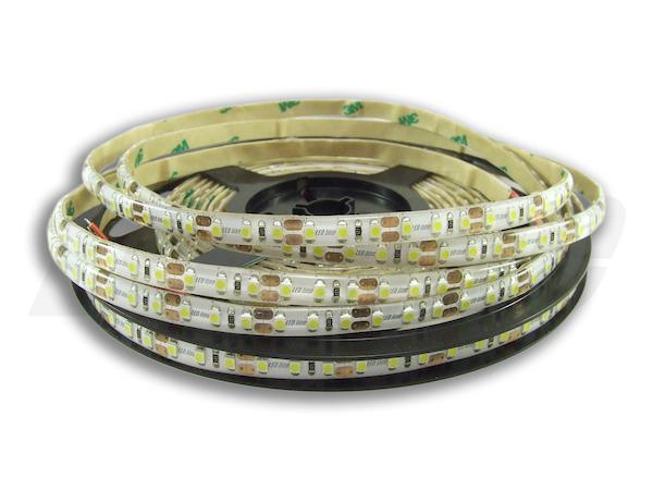 LED Streifen mit 600 SMD und 4800 Lumen