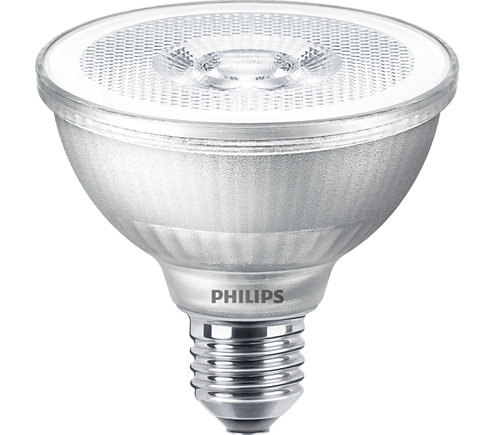 PAR30 LED dimmbar, Philips Master LED PAR 30