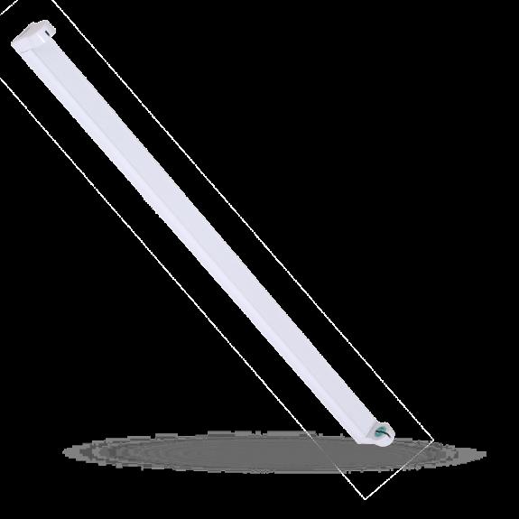 60cm Fassung Halterung für 600mm T8 LED Röhren