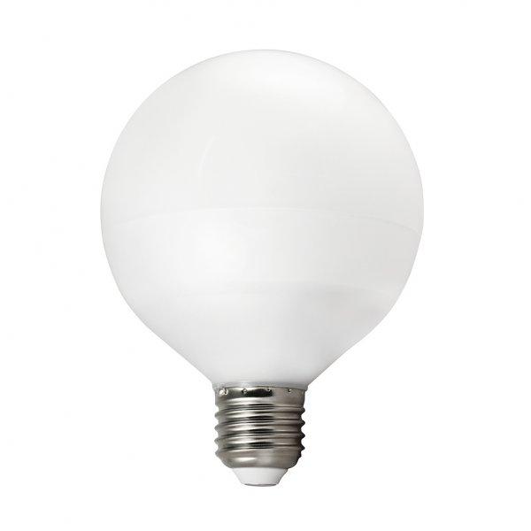 Bioledex® Globe E27 15 Watt = 1350 Lumen