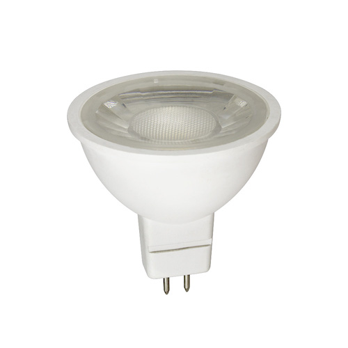 Bioledex Helso MR16 GU5.3 6W 550 Lumen