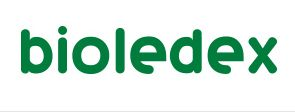 Bioledex LED Strip Band 12V kürzbar