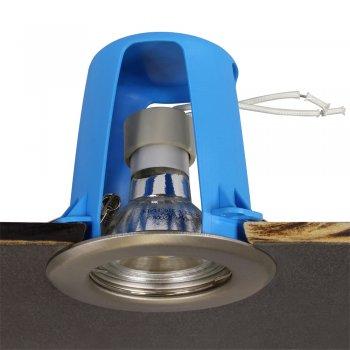 Abstandshalter für LED Einbauleuchten