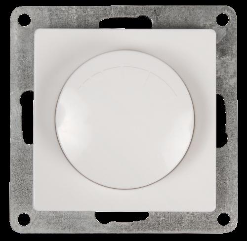 LED Drehdimmer 20W - 100W -  230V